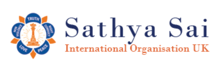 Sathya Sai International Organisation UK